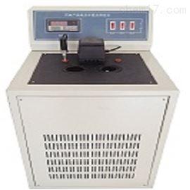 ZRX-29384石油产品凝点测定仪