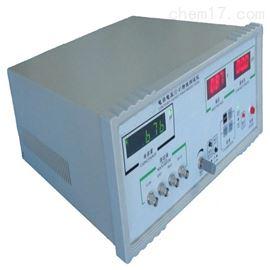 ZRX-29375电容电压性测试仪