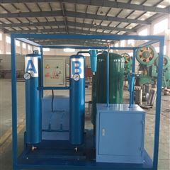 JY空气干燥发生器环保