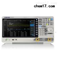 频谱分析仪SSA3032X