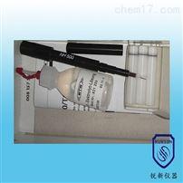 ZBK/NH500/TC氨氮電極成套附件