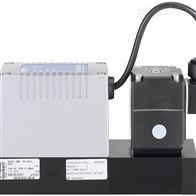 8626型181153,182050Burkert宝德8626型在线式质量流量控制器