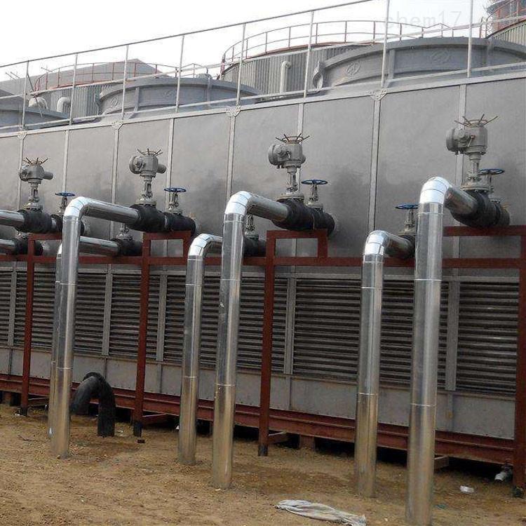 中球化工耐腐白铁皮保温承接跨地区大包施工