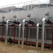 中球化工保温铝卷承接跨地区大包施工