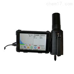 FJ1800便携式核素识别仪(γ伽马射线)