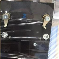 Ammonit 40M传感器代理销售