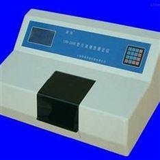 北京药物片剂硬度测量仪