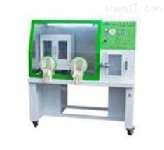 厌氧生物培养箱
