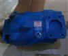 VICKERS威格士变量泵PVM045ER06CE附证明