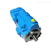 VICKERS威格士柱塞泵PVM057注塑机用