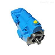 伊頓VICKERS威格士柱塞泵PVM131ER13原裝