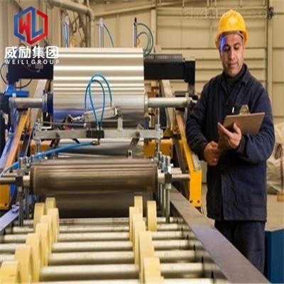 鹰潭Nimonicl18钢材规格