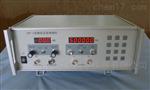 DP-1型模拟应变频响仪(检定动态电阻应变仪)