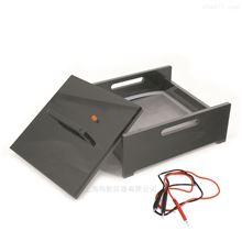 DYCP-40C型半干式碳板转印电泳仪