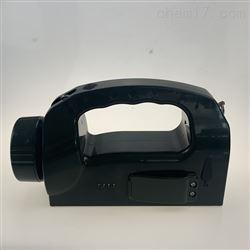 海洋王IW5510/手摇式充电巡检工作灯