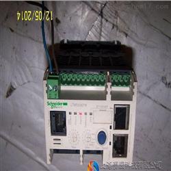 施耐德控制器LTMR100DBD