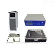 WD-2101A型脉冲电泳系统
