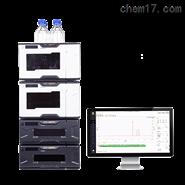 回收液相色谱仪二手