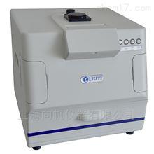 WD-9403A型可见紫外仪 暗箱式