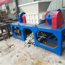 回收二手电线撕碎机大量出售