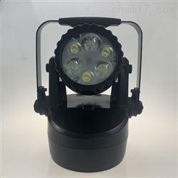 海洋王JIW5282/轻便式多功能防爆工作灯