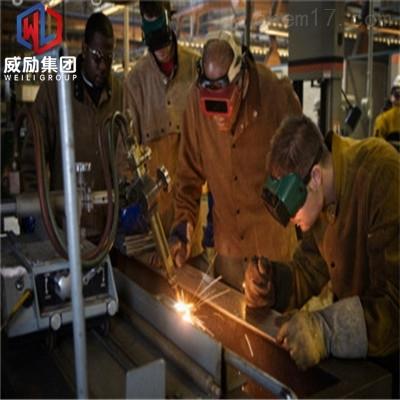 神木C74191平板供应商