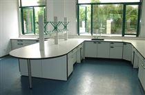 化学实验室建设规划方案