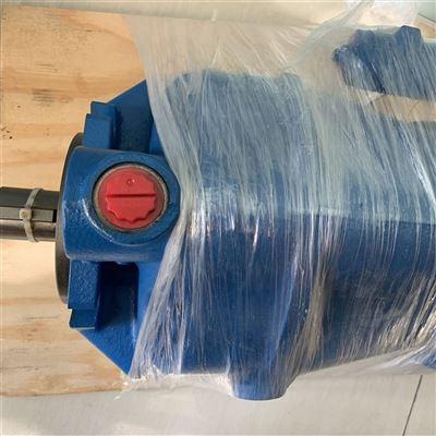 伊顿威格士变量柱塞泵PVQ32B2R