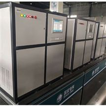 800-630-400型JP柜溫升試驗設備