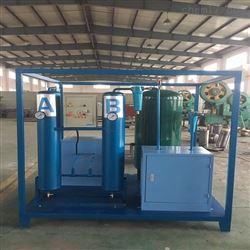 电力设备干燥空气发生器扬州