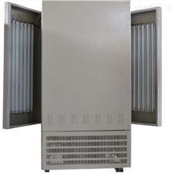MGC-1500BP(1500L)光照培养箱