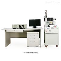 原型号CIM-3115RMTYC-3115RMT多极磁环测量装置