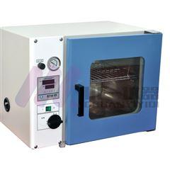厦门真空烘干箱DZF~6210立式干燥箱