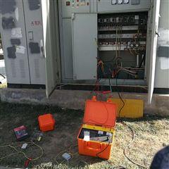 厂家出售电缆故障综合测试仪