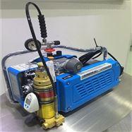 JuniorII(德国bauer)JuniorII充气泵