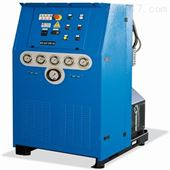MCH36科尔奇空气呼吸器压缩机 的使用规范