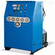 mch30意大利空气呼吸器压缩机