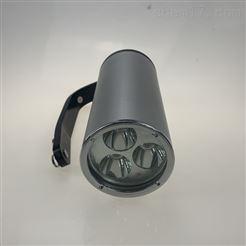 RJW7101A/LT手提式防爆探照灯厂家