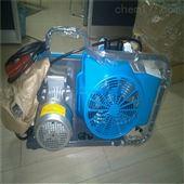 德国宝华空气压缩机