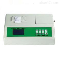 PC-S600食品安全速测仪