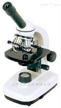 N-100、N-101 系列生物显微镜