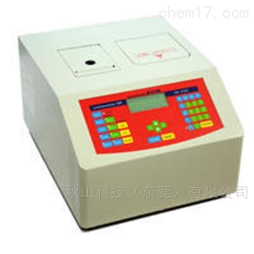 日本atto单管型照度计AB-2280照度传感器NIR