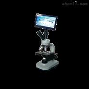 DSC-A植物病虫害检测设备
