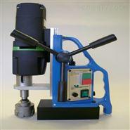 供应英国麦格MD50磁力钻较强的吸附力