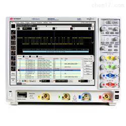 混合信号4GHz示波器租赁