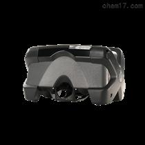 VS450爱色丽X-rite分光光度仪