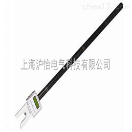 GVA-A型测流仪(电阻测量仪)