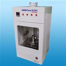 HMKFlow 6393 PT1000粉体特性测试仪