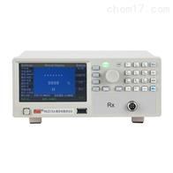 美瑞克RK2515A直流低电阻测试仪