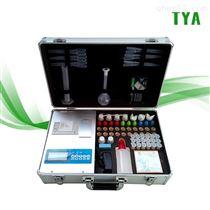 HM-TYA土壤养分测试仪